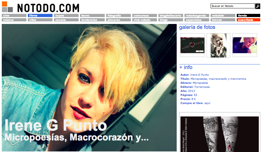 Captura de pantalla 2013-06-07 a la(s) 11.35.31
