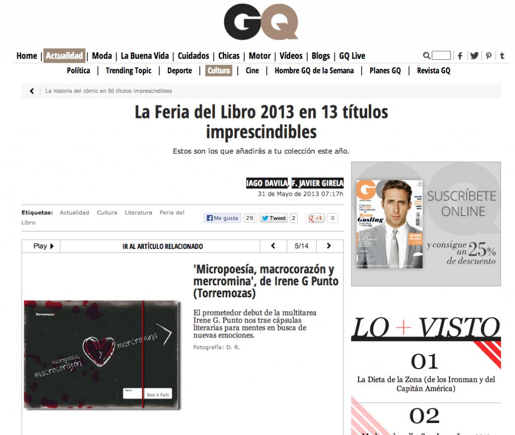 Captura de pantalla 2013-06-17 a la(s) 13.57.52