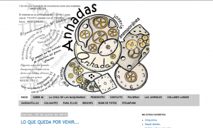 Captura de pantalla 2013-06-26 a la(s) 10.40.21