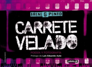 carrete velado cover