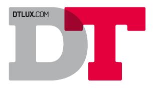 logoDTtvDIC2010