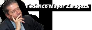 mayoza